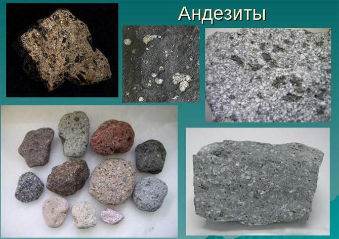разновидности-окраса-камня