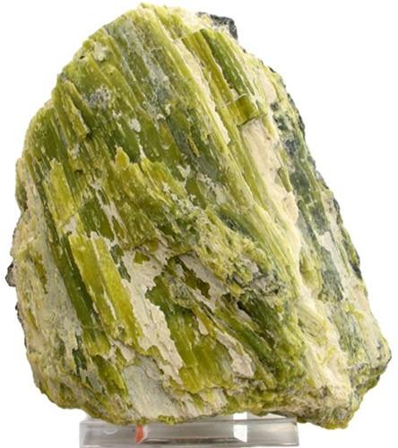 Ретинолит