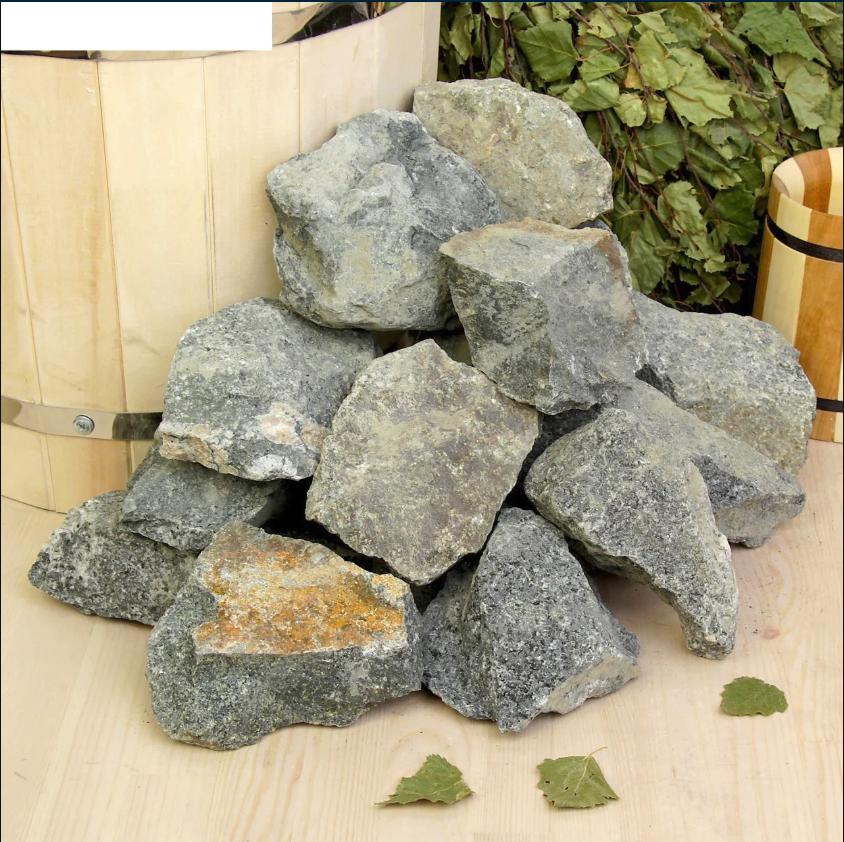 Камень диабаз