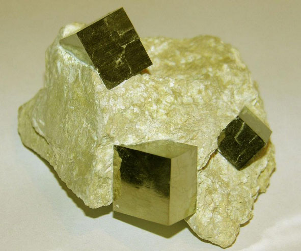 с кубиками