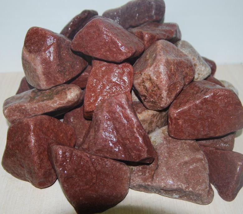 Камень коралл