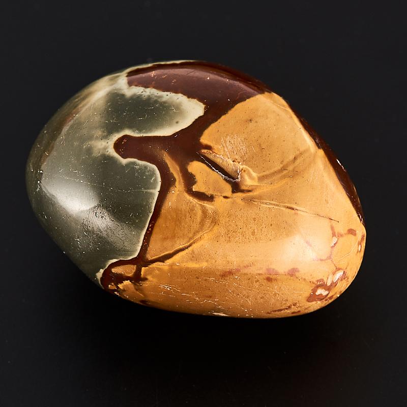 Египетская яшма